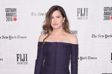 Kathryn Hahn IFP's 28th Annual Gotham Independent Film Awards