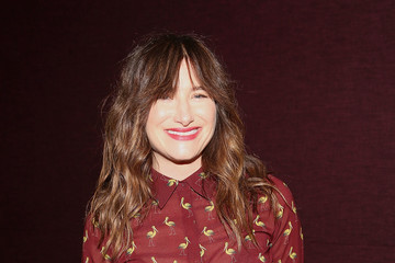 Kathryn Hahn TheWrap Presents a Screening of 'I Love Dick' and Q&A With Kathryn Hahn