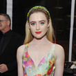 Kathryn Newton 22nd CDGA (Costume Designers Guild Awards) – Cocktail Reception