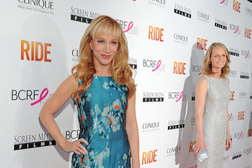 Kathy Griffin Premiere Of 'Ride' - Red Carpet