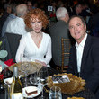 Kathy Griffin L.A. LGBT Center Celebrates 50th Anniversary With 'Hearts Of Gold' Concert
