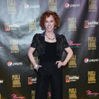 Kathy Griffin Official Opening For