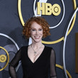 Kathy Griffin HBO's Post Emmy Awards Reception - Inside