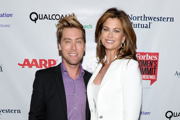 Kathy Ireland Forbes Women's Summit: The Entrepreneurship of Everything