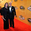 Kathy Penske NASCAR Sprint Cup Series Champion's Awards - Arrivals