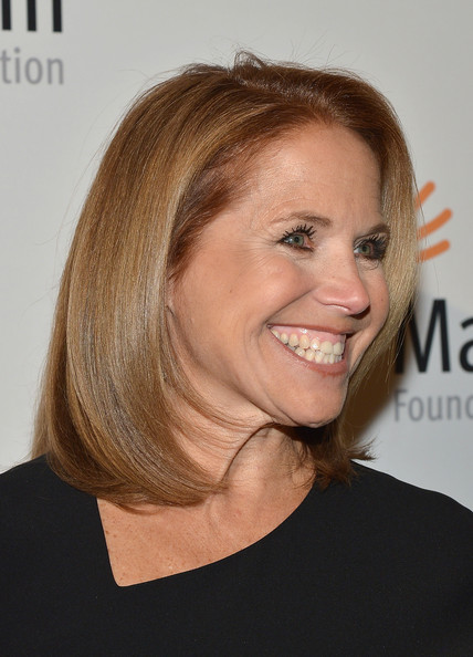 katie couric cbskatie couric show, katie couric height, katie couric snowden, katie couric reddit, katie couric anchor, katie couric husband, katie couric cbs, katie couric carly fiorina, katie couric instagram, katie couric betty white, katie couric, katie couric net worth, katie couric yahoo, katie couric sarah palin, katie couric fed up, katie couric john molner, katie couric wiki, katie couric biography, katie couric biceps, katie couric muscles