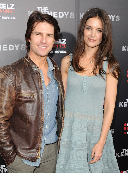 katie holmes and tom cruise 2011. Katie Holmes Actors Tom Cruise