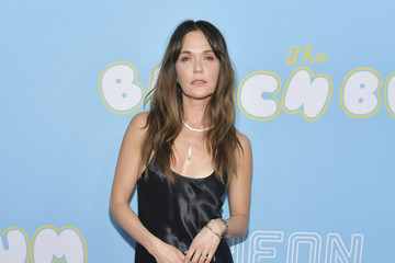Katie Aselton Los Angeles Premiere Of Neon And Vice Studio's 'The Beach Bum' - Arrivals