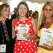 Katie Beers Authors Night For The East Hampton Library