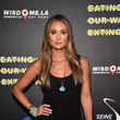 """Katie Cleary World Premiere OF """"Eating Our Way To Extinction"""" - Red Carpet"""