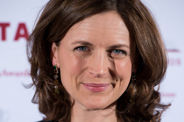 Katie Derham Costa Book of the Year Award