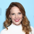 Katie Leclerc 2019 MLB FoodFest Special VIP Preview Night