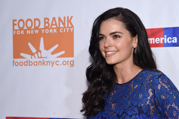 Katie Lee Food Bank For New York City Can-Do Awards Dinner 2017 - Arrivals