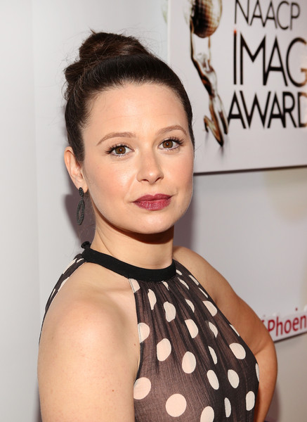 katie lowes esquire magazine may 2014 issue   hot girls