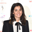 Katie Melua Women of the Year Lunch & Awards - Arrivals