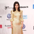 Katie Melua Goldene Kamera 2019 - Red Carpet Arrivals