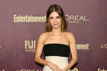 Katja Herbers 2018 Entertainment Weekly Pre-Emmy Party - Arrivals