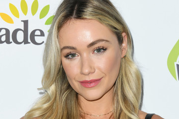 Katrina Bowden 2nd Annual Bloom Summit