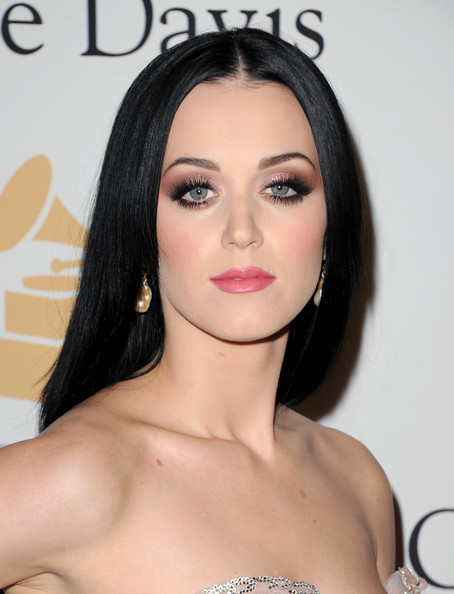 katy perry no makeup 2011. katy perry no makeup. katy