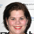 Katy Brand Writers' Guild Awards 2020 - Red Carpet Arrivals