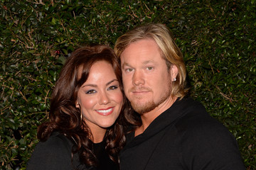 "Katy Mixon Premiere Of HBO's Final Season Of ""Eastbound And Down"" - Arrivals"