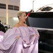 Katy Perry Variety's Power of Women sponsored by Cadillac
