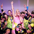 Katy Perry Entertainment  Pictures of the Month - March 2020