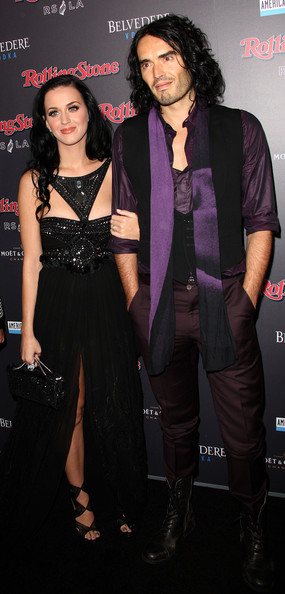 Katy+Perry+Rolling+Stone+2010+American+Music+WGDucO3QfHZl American Music Awards: Katy Perry Works Three Looks %tag