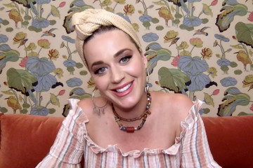 Katy Perry Entertainment  Pictures of the Month - May 2020