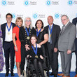 Kay Isaacson-Leibowitz 2019 World Of Children Hero Awards Benefit