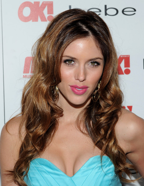 kayla ewell lifetime moviekayla ewell lifetime movie, kayla ewell husband, kayla ewell instagram, kayla ewell tumblr, kayla ewell height, kayla ewell back in vampire diaries, kayla ewell, kayla ewell wedding, kayla ewell imdb, kayla ewell engaged, kayla ewell and tanner novlan, kayla ewell net worth, kayla ewell wiki, kayla ewell twitter, kayla ewell and candice accola, kayla ewell and kellan lutz, kayla ewell and nina dobrev, kayla ewell height weight, kayla ewell hot, kayla ewell freaks and geeks