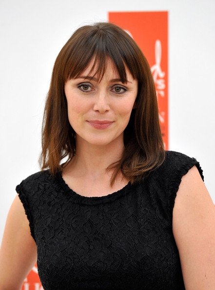 keeley hawes images naked keeley ...