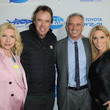 Cheryl Hines Kevin Nealon Photos
