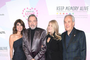 Neil Diamond Photos Photo