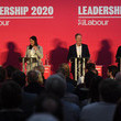 Keir Starmer European Best Pictures Of The Day - February 01