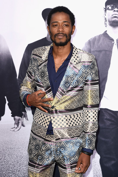 keith stanfield life's like lyrics
