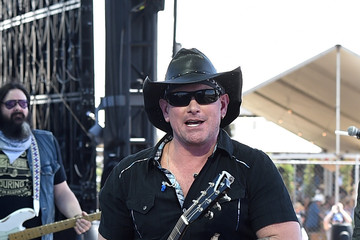 Keith Anderson 2015 Stagecoach California's Country Music Festival - Day 3