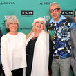 Keith Carradine 2019 Getty Entertainment - Social Ready Content