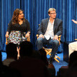 Keith Staskiewicz The Paley Center For Media's PaleyFest 2014 Fall TV Preview - ABC