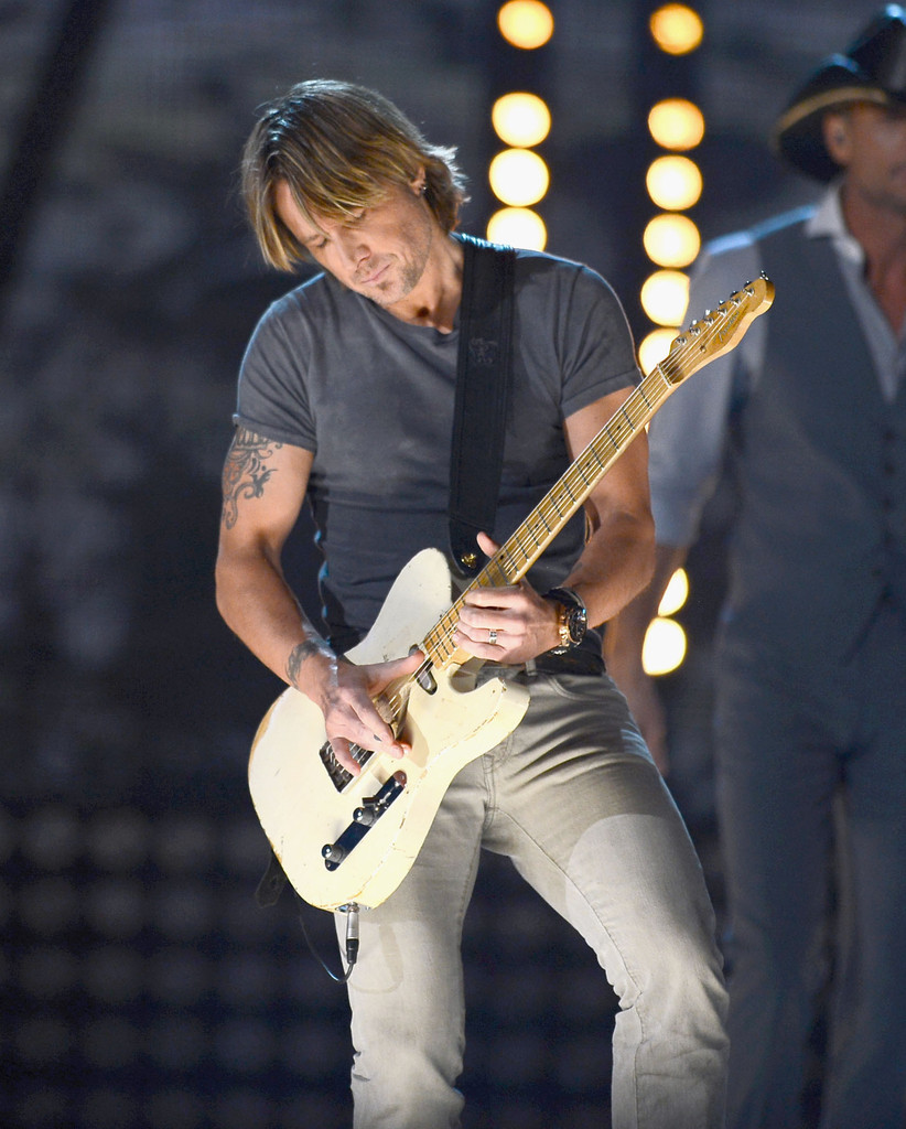 KEITH URBAN - Page 7 Keith+Urban+48th+Annual+Academy+Country+Music+1ZXOVFwLvc-x