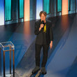 Keith Urban 55th Academy Of Country Music Awards - Show