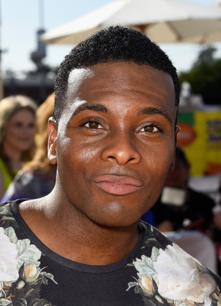 kel mitchell net worthkel mitchell песни, kel mitchell good burger, kel mitchell wikipedia, kel mitchell song, kel mitchell drop that what, kel mitchell instagram, kel mitchell died, kel mitchell rap, kel mitchell music, kel mitchell game shakers, кел митчелл биография, kel mitchell, kel mitchell net worth, kel mitchell wife, kel mitchell 2015, kel mitchell and kenan thompson, kel mitchell twitter, kel mitchell battle of los angeles, kel mitchell youtube, kel mitchell age