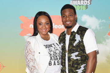 Kel Mitchell Nickelodeon's 2016 Kids' Choice Awards - Arrivals