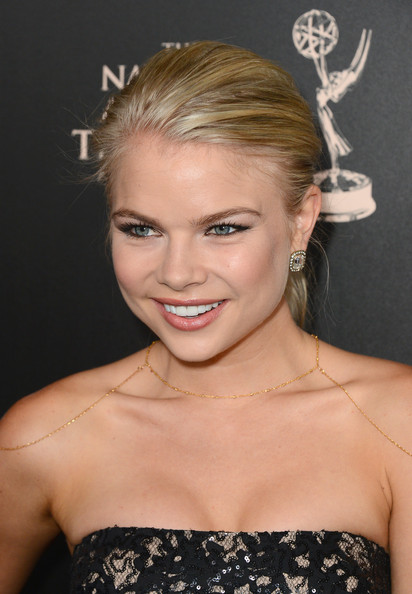 kelli goss wikikelli goss instagram, kelli goss, kelli goss imdb, kelli goss tumblr, kelli goss wiki, kelli goss hot, kelli goss big bang theory, kelli goss bikini, kelli goss the ranch, kelli goss twitter, kelli goss young and the restless, kelli goss net worth, kelli goss nudography