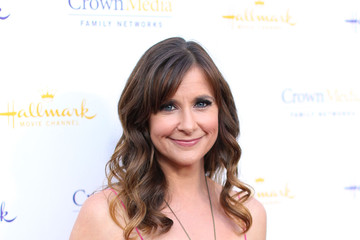 Kellie Martin Hallmark Channel Summer TCA Party — Part 2