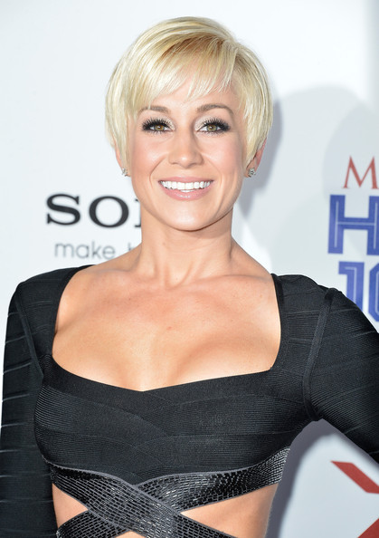 Kellie Pickler Photos Celebs At The Maxim Hot 100 Party 1037 Of