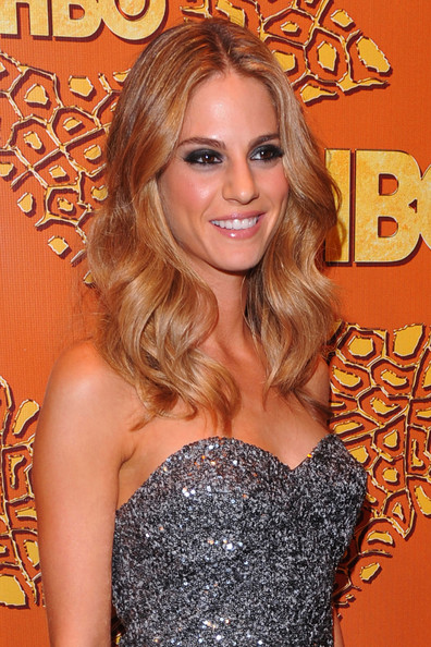 kelly kruger blue mountain state