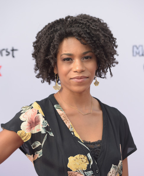 kelly mccreary criminal minds