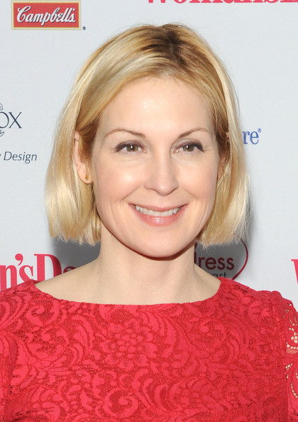 kelly rutherford dating 2014