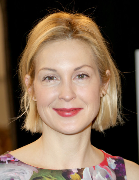 kelly rutherford wikikelly rutherford gossip girl, kelly rutherford melrose place, kelly rutherford divorce custody, kelly rutherford interview, kelly rutherford wdw, kelly rutherford and daniel giersch, kelly rutherford & matthew settle, kelly rutherford instagram, kelly rutherford young, kelly rutherford photo gallery, kelly rutherford quotes, kelly rutherford movies, kelly rutherford, kelly rutherford husband, kelly rutherford petition, kelly rutherford imdb, kelly rutherford net worth, kelly rutherford wiki, kelly rutherford twitter, kelly rutherford boyfriend